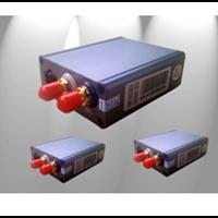 Jual GPS Tracker FEG 900A