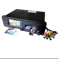 GPS Tracker FEG DVR 26 1