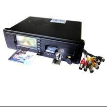 GPS Tracker FEG DVR 26