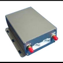 GPS Tracker FEG 900D