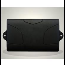 GPS Tracker FEG Portable