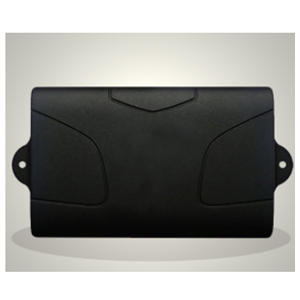 GPS Tracker FEG Portable