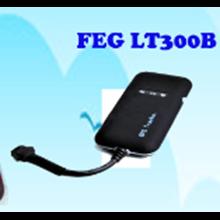 GPS Tracker FEG Lt 300B