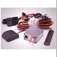 GPS Tracker FEG 900C 1