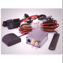 GPS Tracker FEG 900C