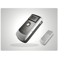GPS Tracker FEG MT70
