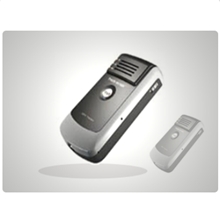 GPS Tracker FEG MT70