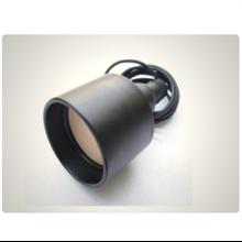 Ultrasonic Transducer KHZ TA00225