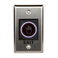 Jual Access Door Control