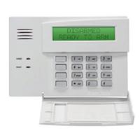 Jual Alarm System