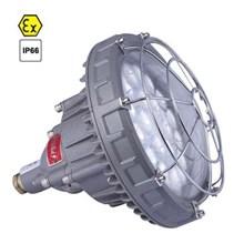 BLD120 LED Explosion-Proof Emergency Lighting 20 - 30W