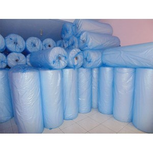 Sell Bubble Wraps From Indonesia By Toko Multipack Lestaricheap Price
