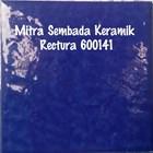 Keramik Kolam Renang Rectura 600141 1