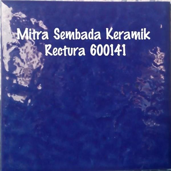 Keramik Kolam Renang Rectura 600141