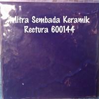 Keramik Kolam Renang Rectura 600144