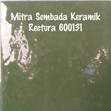 Keramik Kolam Renang Rectura 600131