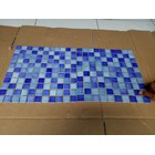 Mosaic Mass Tipe Fan 118 1