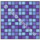 Mosaic Mass Tipe Fan 118 2