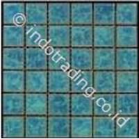 Mosaic Mass Tipe Sq 332