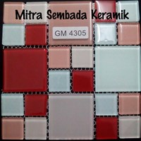 Mosaic Gm