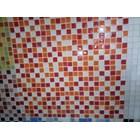 Lantai Mosaic Mass Tipe GM 185c 2