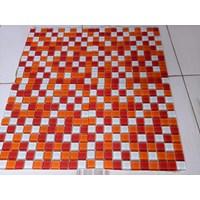 Lantai Mosaic Mass Tipe GM 185c 1