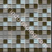 Distributor Venus Tiles  Tipe Vesrus  3