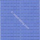 Venus Tiles Pop Series 6