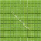 Venus Tiles Pop Series 7