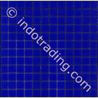 Venus Tiles Pop Series 1