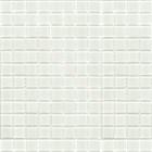 Venus Tiles Pop Series 3