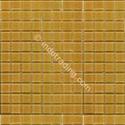 Venus Tiles Pop Series 2