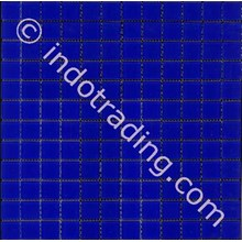 Mosaic Brand Venus Pop Blue