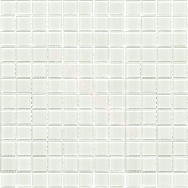 Venus Tiles Pop Series