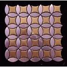 Venus Tiles 8