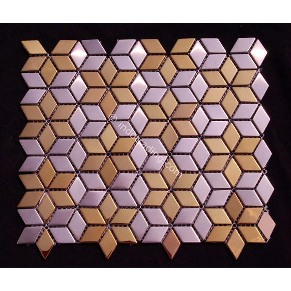 Venus Tiles