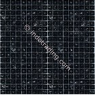 Venus Tiles Tipe Capela black 1