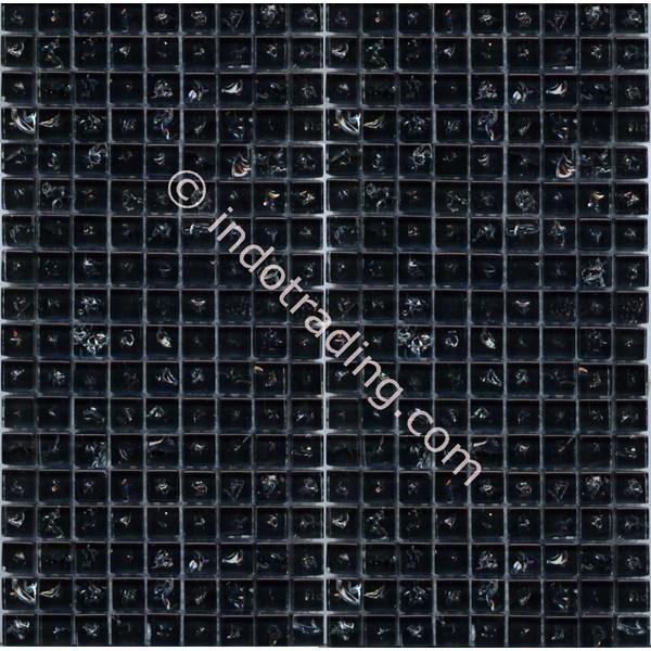 Venus Tiles Tipe Capela black