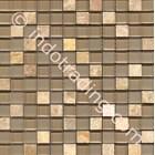 Venus Tiles Type Toscana 9