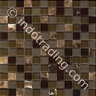 Venus Tiles Type Toscana 2