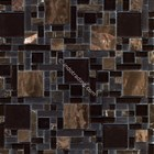 Venus Tiles Type Toscana 10