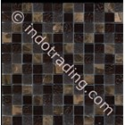 Venus Tiles Type Toscana 7