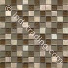 Venus Tiles Type Toscana 6