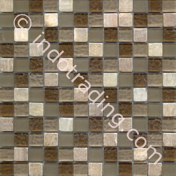 Venus Tiles Type Toscana