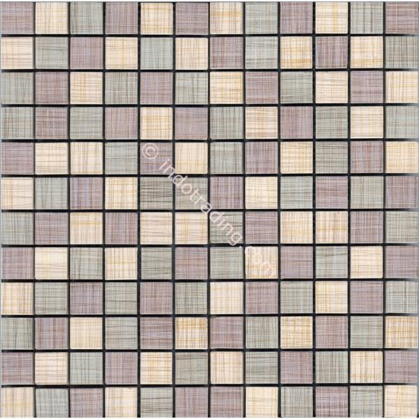 Venus Tiles Type Retro