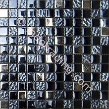 Venus Tiles Type Neo