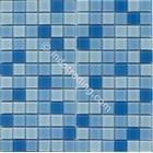 Mosaic Venus Type Cascara  3