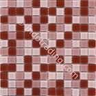 Mosaic Venus Type Cascara  4