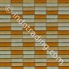 Mosaic Venus Tipe Indigo 2