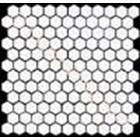 Distributor Mosaic  5